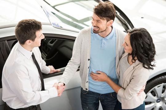 customer-cars